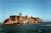 [Alcatraz Closeup]