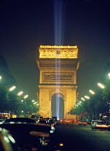 [Paris]