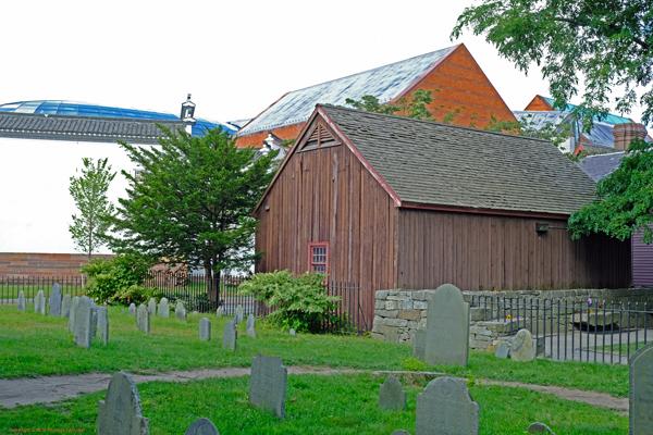 Photos of Salem, Massachusetts
